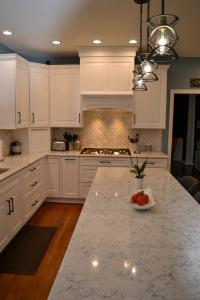 Evans.kitchen 11-20.JPG.10WEB