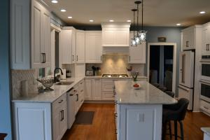 Evans.kitchen 11-20.JPG.13.WEB