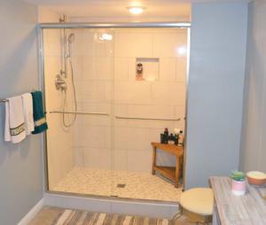 dantley basement bathroom
