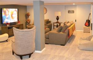 dantley basement familyroom two