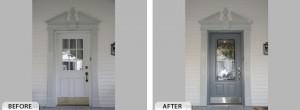 doors-7