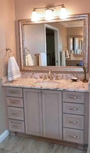 miller small vanity