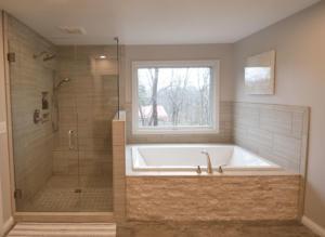 richard shower tub1