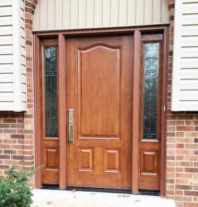 riley door