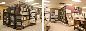 showroom-6