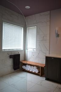 A.sowar.shower2