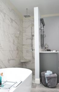sternberg tub shower (1)
