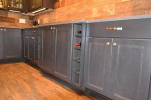 zack lower cabinets web